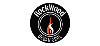 RockWood Urban Grill | Great Food Fired Up